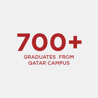 University of Calgary in Qatar