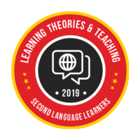 Learning Theories and Teaching Second Language Learners